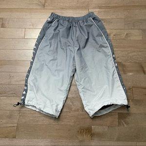 Kappa Capris Pants